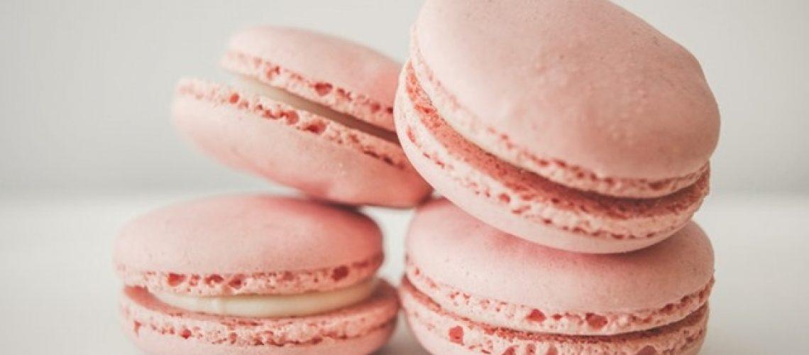 Macarons-fraises-tagada.jpg