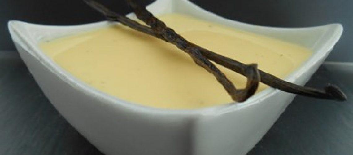 crème-anglaise.jpg